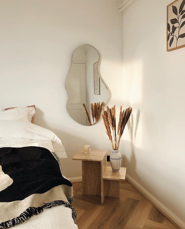Photo of #bedroomdesignminimalist
