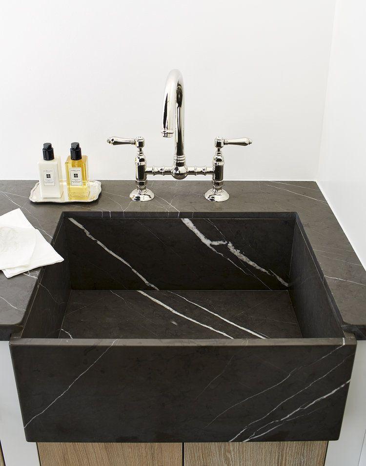 Powder Room By Amy Kartheiser Design: Amazing Bathrooms, Bathroom Styling