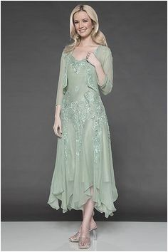b7c971d1618 Mother Of The Bride Dresses For Outdoor Fall Wedding