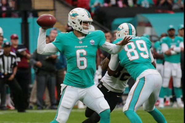 Tampa Bay Buccaneers Vs Miami Dolphins Prediction Preview Pick To Win With Images Raiders Vs Miami Dolphins Oakland Raiders