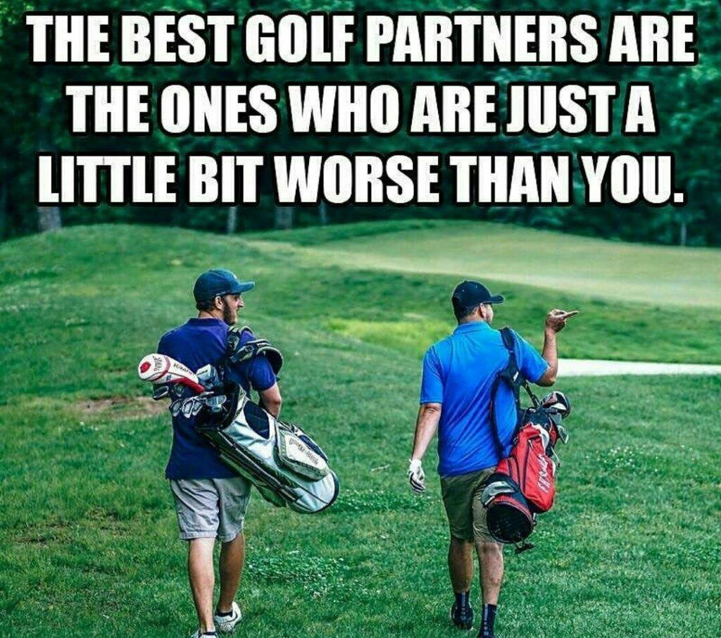 Funny Disc Golf Memes