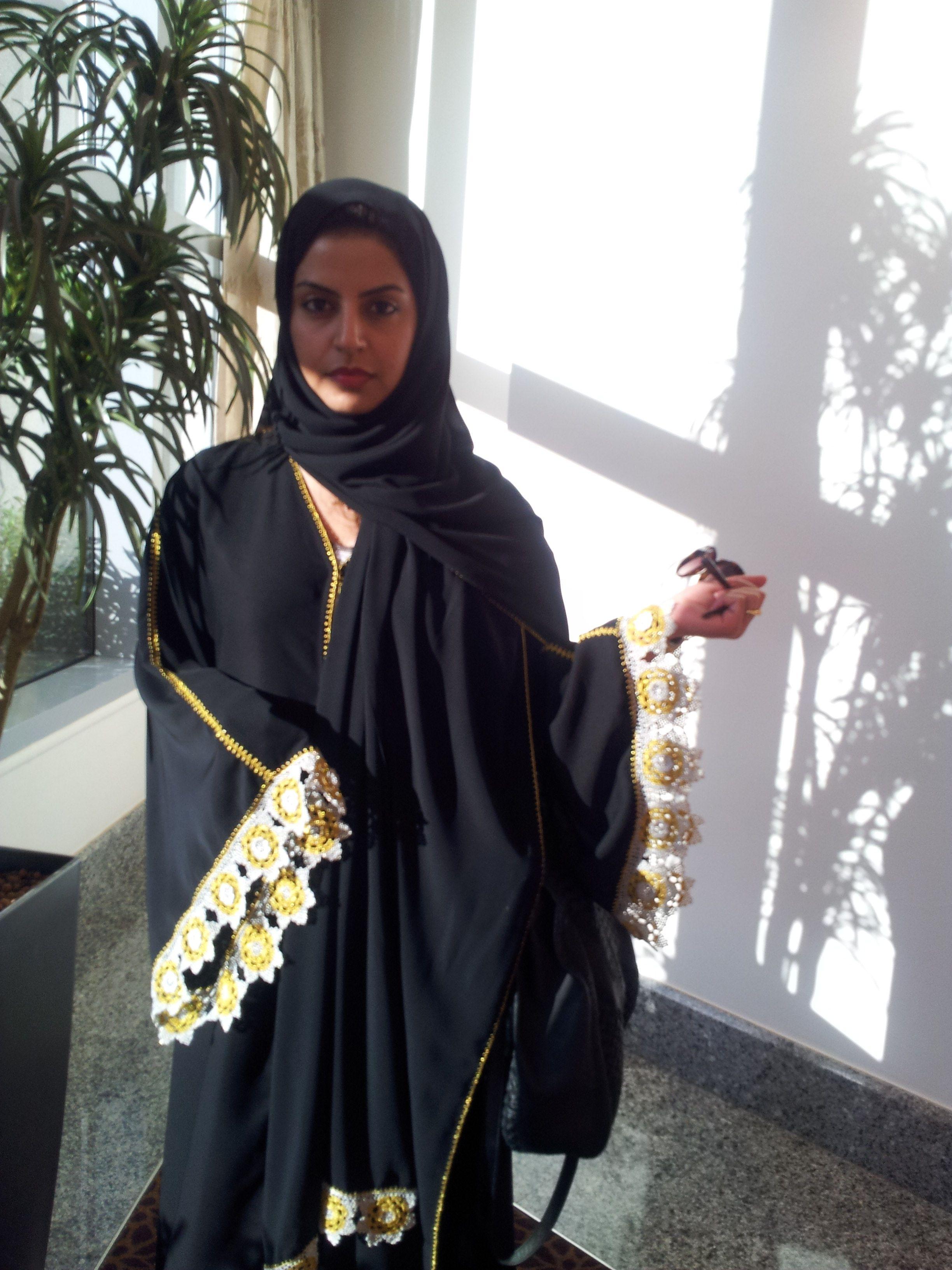 Riyadh Heejab - Your Lovely Exclusive Hijab