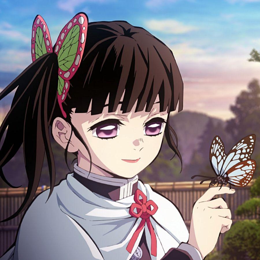 Is Demon Slayer Really That Good Slayer anime, Anime
