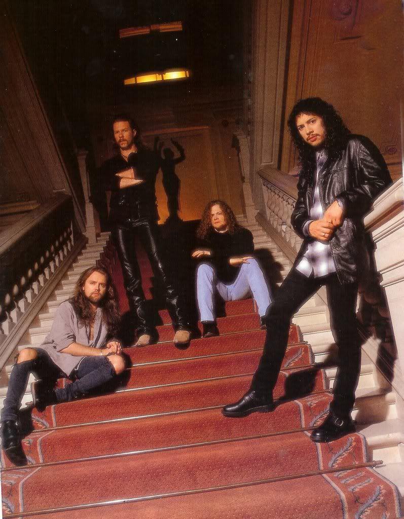 Metallica-metallica-23340675-797-1024.jpg (JPEG-Grafik, 797×1024…