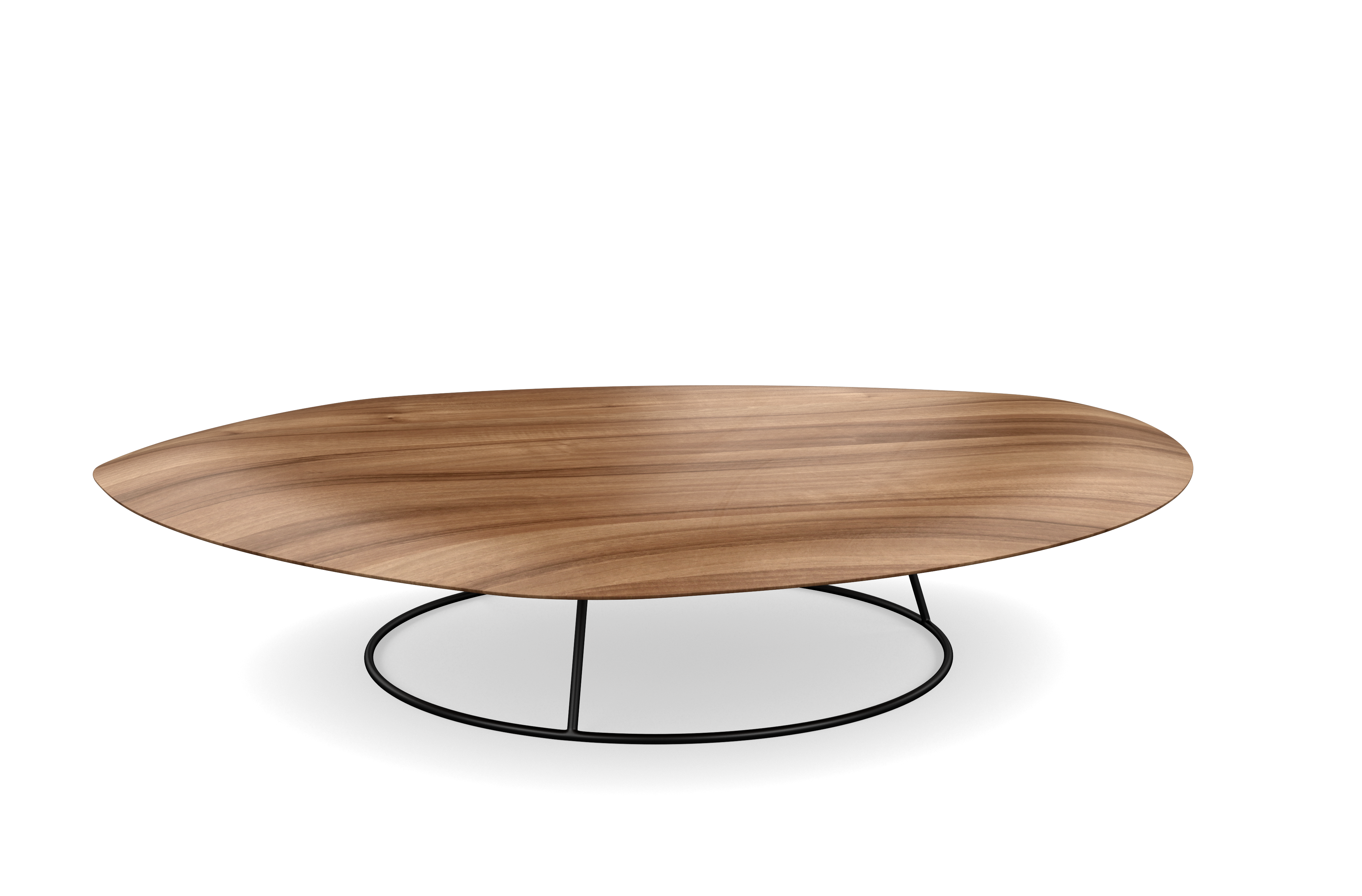 Pebble Ligne Roset Low Tables Table Tubular Steel [ 2695 x 4096 Pixel ]