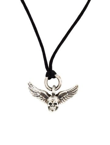 Pin by fdfdfdfdeeb on chrome hearts jewelry pinterest chrome find this pin and more on chrome hearts jewelry by fdfdfdfdeeb aloadofball Images