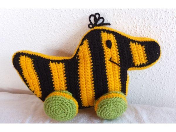 pin von janosch auf janosch bastelideen pinterest crochet crochet. Black Bedroom Furniture Sets. Home Design Ideas