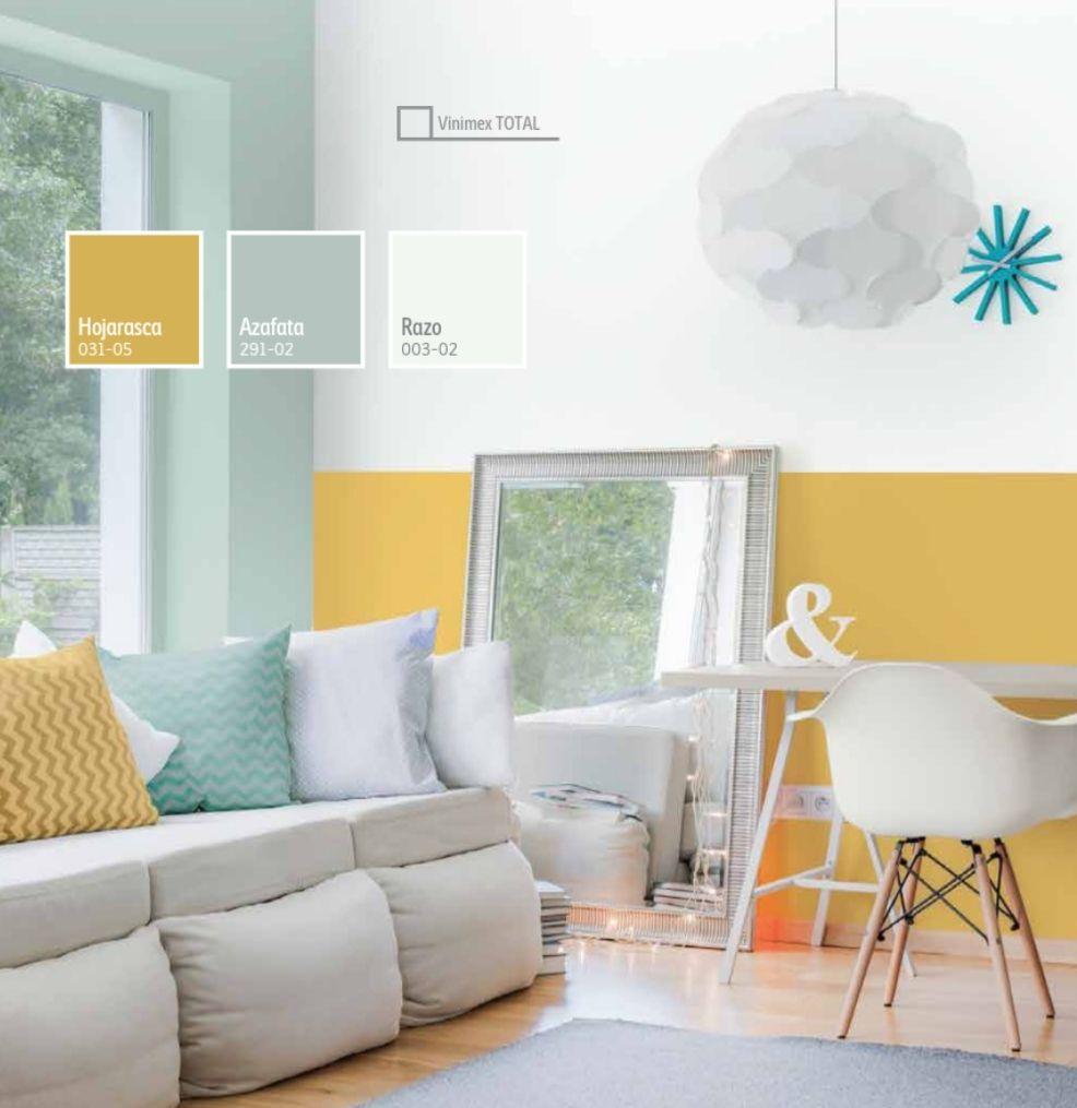 Paleta De Colores Sala Comex Hojarasca Paletas De Colores Para Dormitorio Colores De Interiores Decoracion De Interiores Minimalista