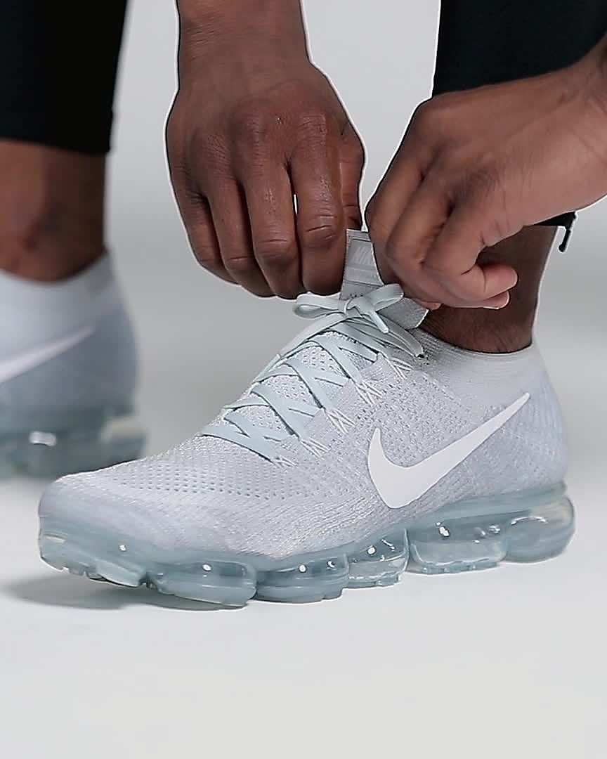 3ee80a85ec4 Image result for Nike Air Vapormax Flyknit Khaki Anthracite Pale Grey Black