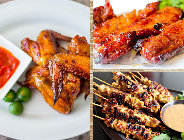Imgur Com Best Bbq Recipes Food Wholesale Food