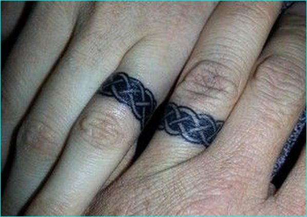 30 awesome loving ring tattoo designs awesome loving ring tattoo designs pinterest ring. Black Bedroom Furniture Sets. Home Design Ideas