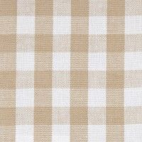 Swedish Furniture in England -  Nordic Style Sage Small Check
