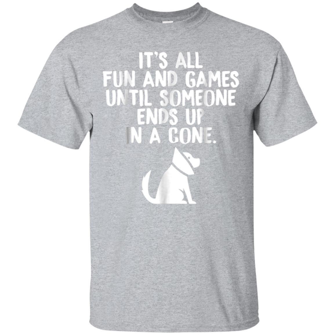 2ed268ea 99promocode Funny Veterinarian Vet Tech Gift Shirt Veterinary School Tee