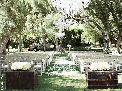 Hummingbird nest ranch wedding venue garden mountains socal one day california wedding Garden wedding venues los angeles