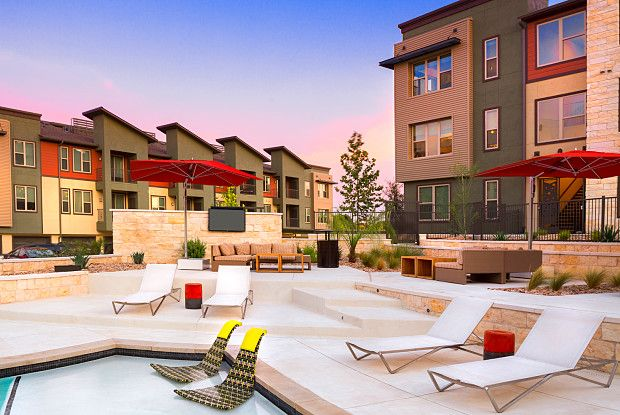 Addison At Kramer Station Apartments For Rent Outdoor Kitchen Resort Style Pool Apartments For Rent