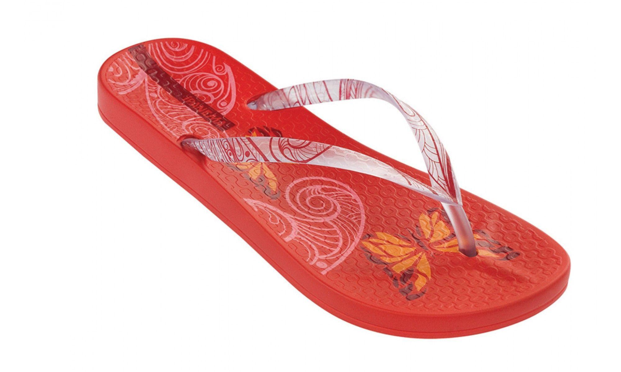 4af003fe8c5bf4 Beach Sandals   Flip Flops for Women US Size 7