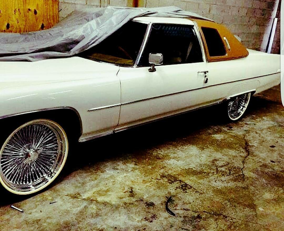 Pin On A Lac