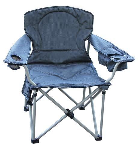 Oversized Quad Chair At Menards Giant Camping Chair