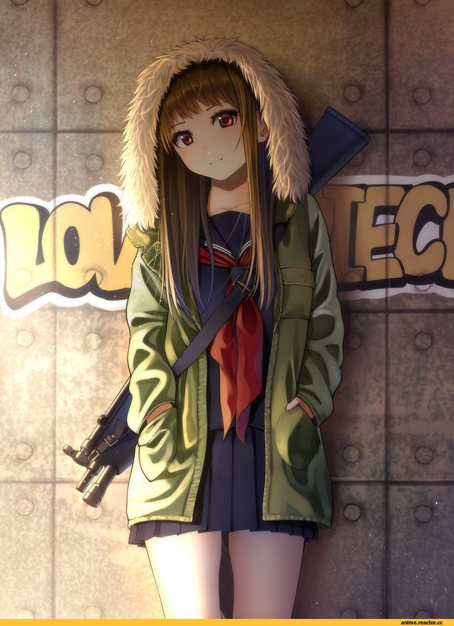 Pin de Im Interested On you en Anime   Pinterest