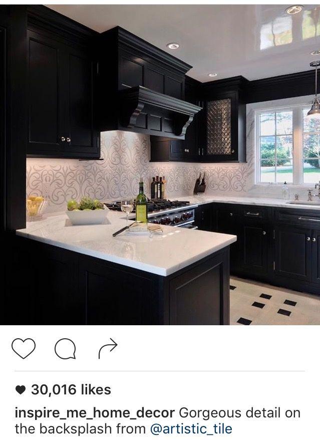 pincheri anderson on phx kitchen  kitchen kitchen