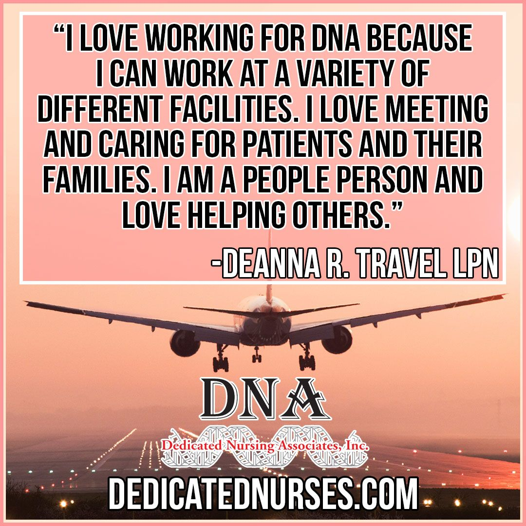 We love having you, Deanna! Thanks for the kind words