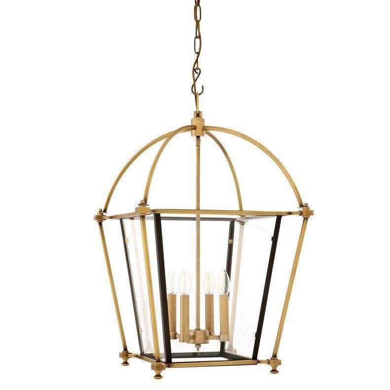 eichholtz owen lantern traditional pendant lighting. QUANT LANTERN Eichholtz Owen Lantern Traditional Pendant Lighting N