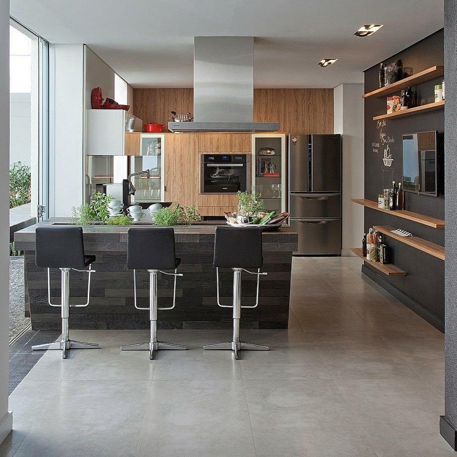 6 Me Gusta 1 Comentarios Bonacuina Equipamientos  # Muebles La Huerta