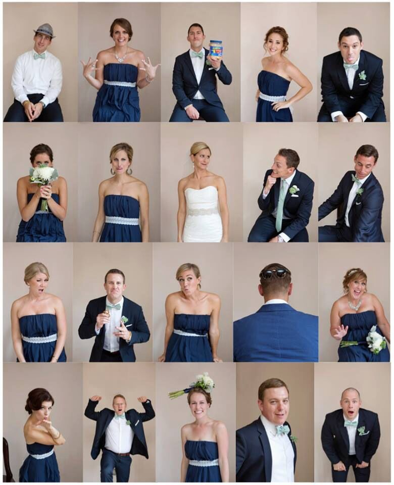 This!!!! One of my friends from college just posted this from their wedding & I LOVE IT!!! I want to do this for sure