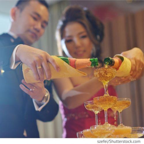 Deutsch Turkisch Russische Hochzeit Hochzeitsmoderation Turkische Hochzeit Hochzeit Russische Hochzeit