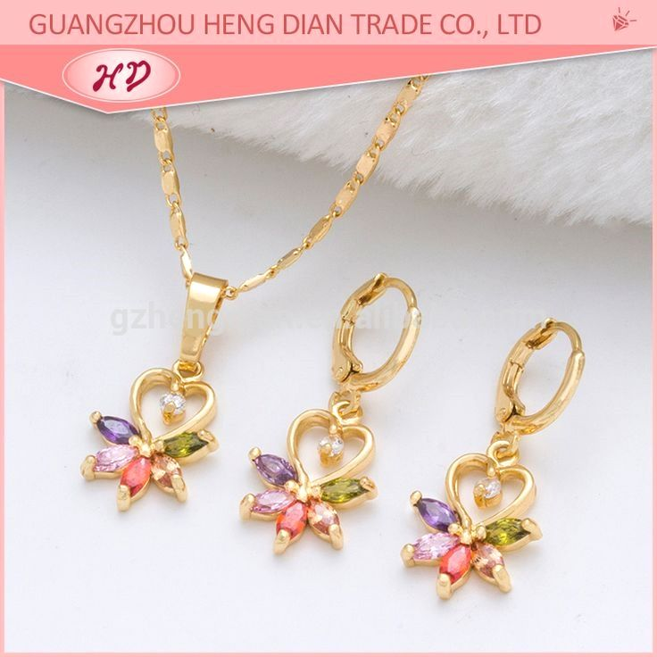 2015 New arrival wedding fashion jewelry wholesale custom necklace
