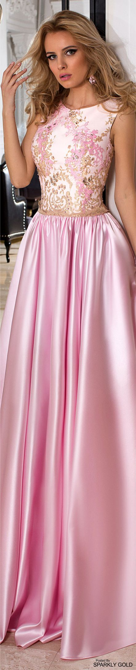 Pin de LUXURY SPARKLY GOLD en ♢✰ VIP❋GALA❋PINK ✰♢ | Pinterest ...