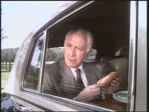 Grey Poupon Is That Grey Poupon on your weiner? | Grey poupon, Tv  commercials, Brand icon