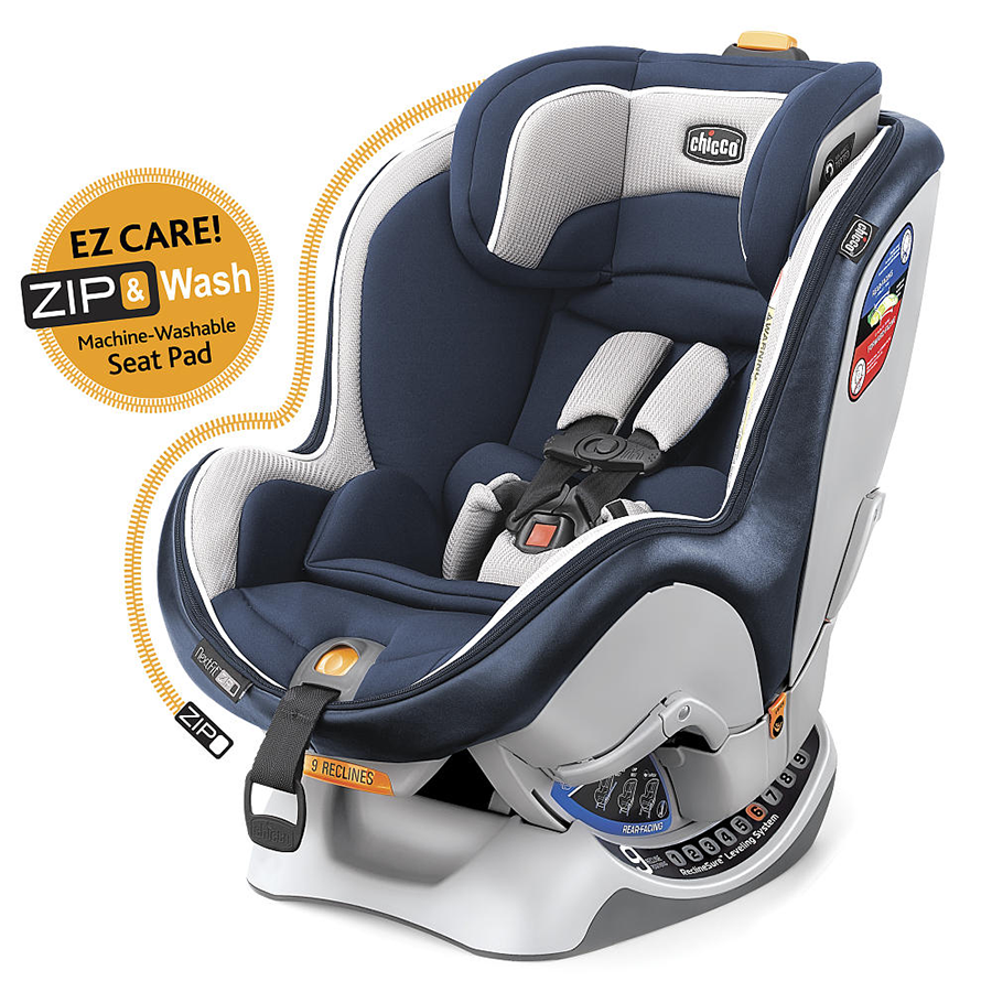 NEXTFIT ZIP BABY CAR SEAT Baby car seats, Best
