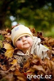 Dunyanin En Sirin Usaq Səkilləri Ile Ilgili Gorsel Sonucu Baby Photography Newborn Photography Baby Photos