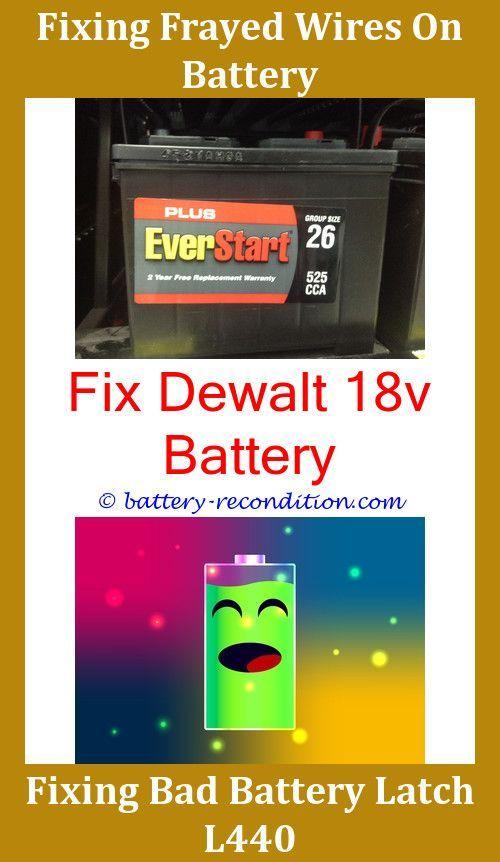 1 Tablet Studio Beats Battery Cover Fix Restoration Project