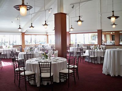 Bluewater Grill In Redondo Beach A South Bay La Wedding Rehearsal Dinner Restaurant Los Angeles Waterfront Venue And Reception Brought To