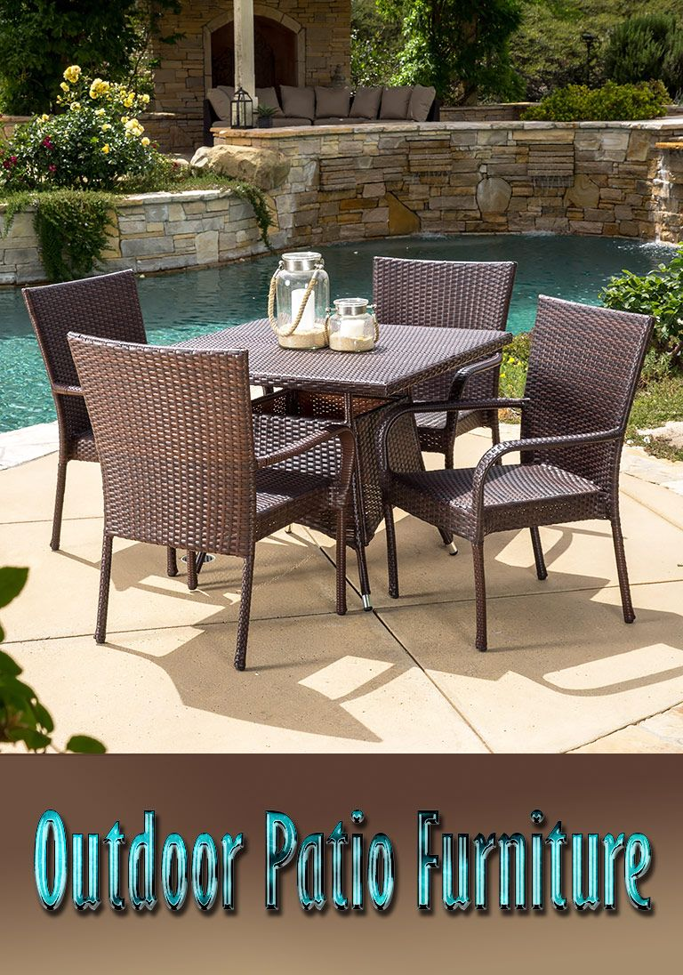 Find A Variety Of Quality Patio Furniture At Lowe S Shop Outdoor