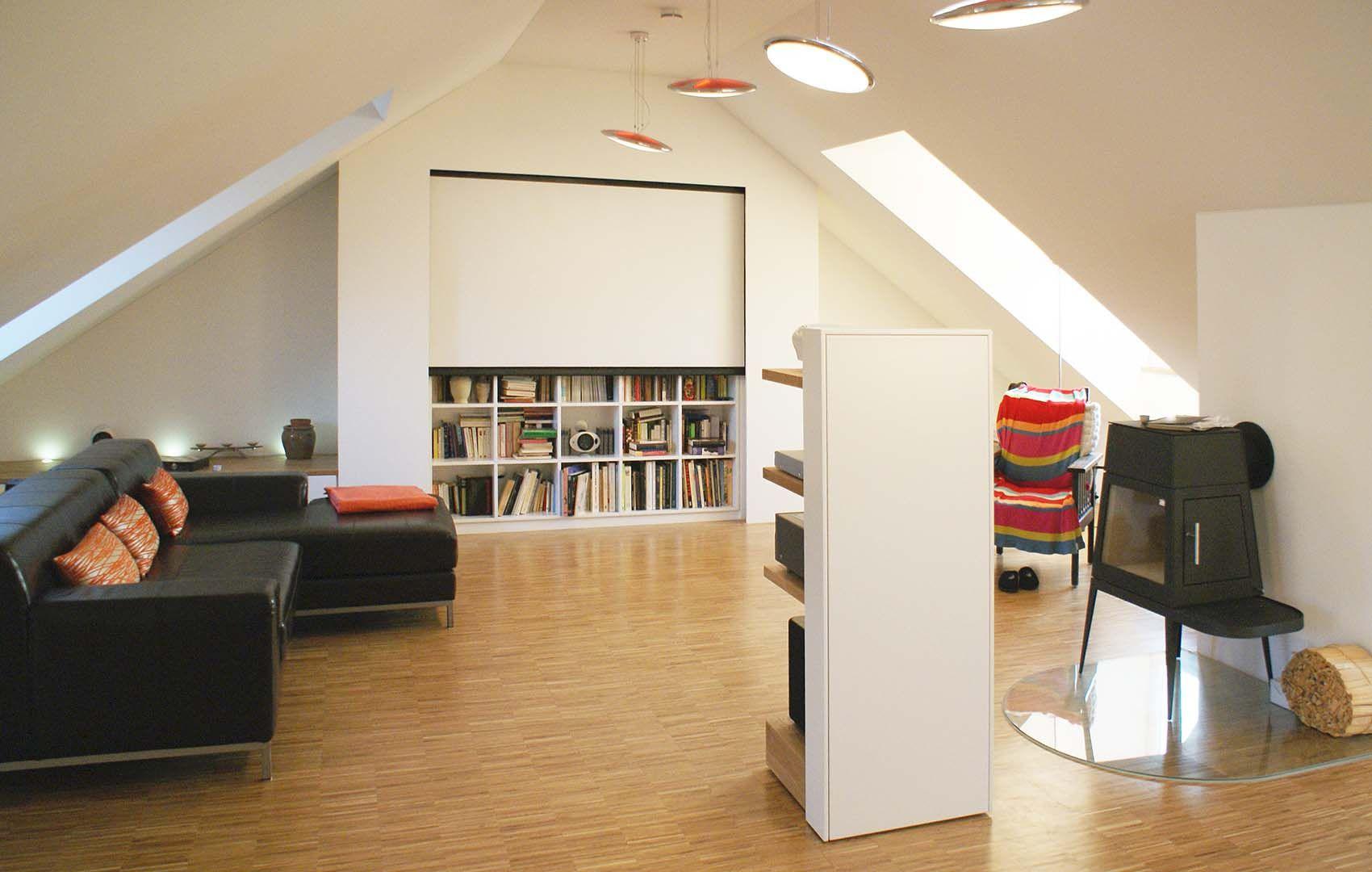 Möbelgeschäft Darmstadt ihr schreiner nach maß in darmstadt arheilgen literatur oder