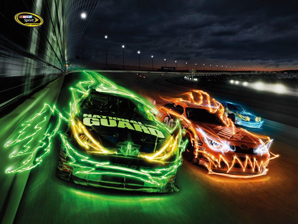 Image Detail For Dale Earnhardt Jr Tony Stewart Jimmie Johnson Nascar Sprint Cup Cars Music Nascar Nascar Racing