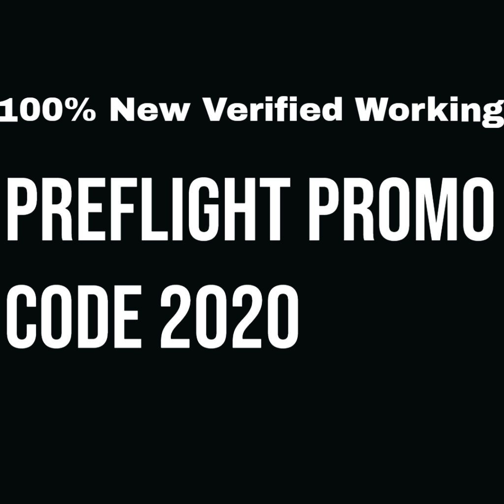 Top New Verified 100 Working Zoosk Promo Code For January 2020 Zoosk Promo Codes Coding
