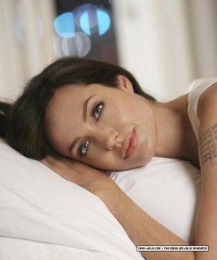 Angelina Jolie Gia Lesbian Sex - Angelina Jolie Movies