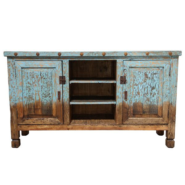 TV Stands  Coffee tables  and End tables   Howdy Home Furniture. TV Stands  Coffee tables  and End tables   Howdy Home Furniture