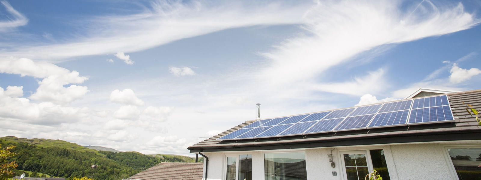 Getting Solar Is Easy Solar Panel Prices Have Dropped 80 Percent Since 2008 Solar Energy Solar Energy Diy Solar Panels
