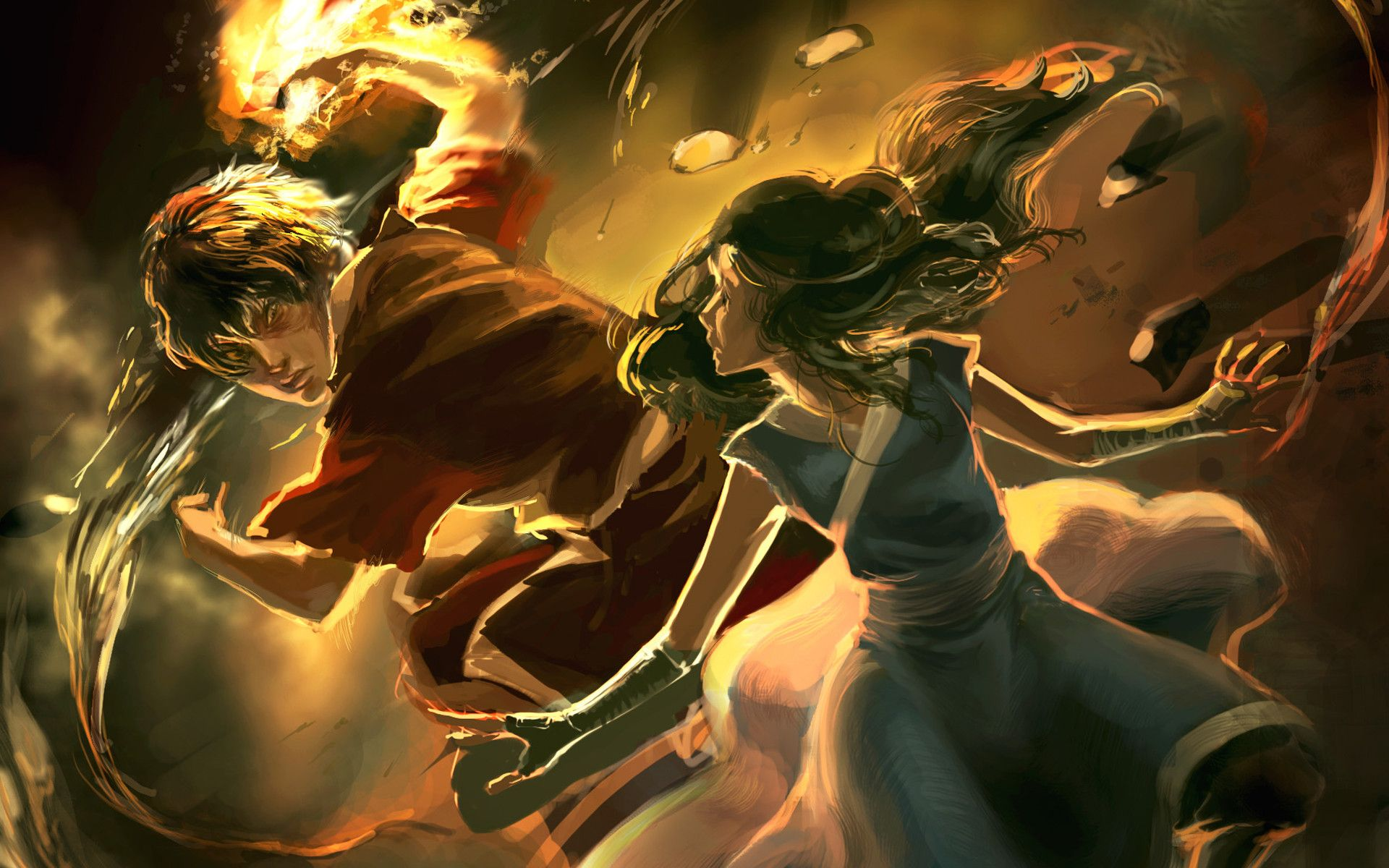 Avatar The Last Airbender Backgrounds Avatar The Last Airbender Art The Last Airbender Avatar The Last Airbender