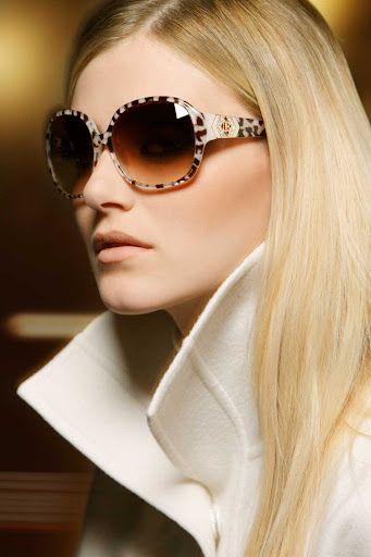 39cf5e210f81b Laura Biagiotti, accessories, sunglasses. | sunglasses | Pinterest