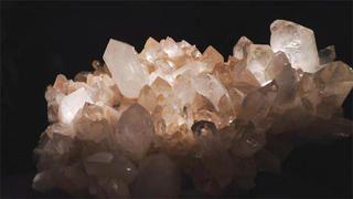 crystal-closeup-620.jpg