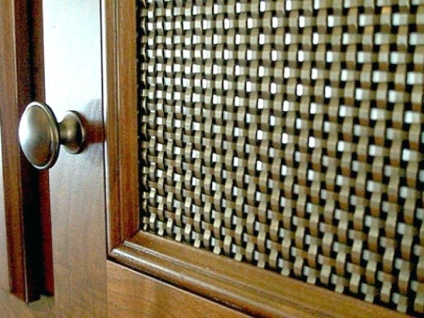 Image Result For Decorative Metal Cabinet Door Inserts