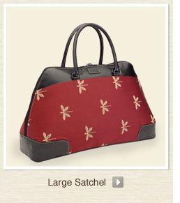 The best weekend bag ever. #hartmann