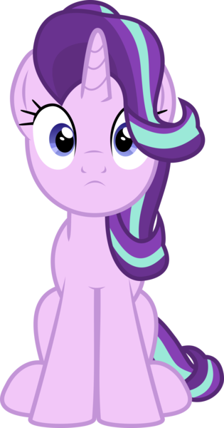 2025112 Absurd Res Artist Forgalorga Artist Twilirity Fan Animation Female Mare Pony Safe Sim My Little Pony Pictures My Little Pony Characters Pony