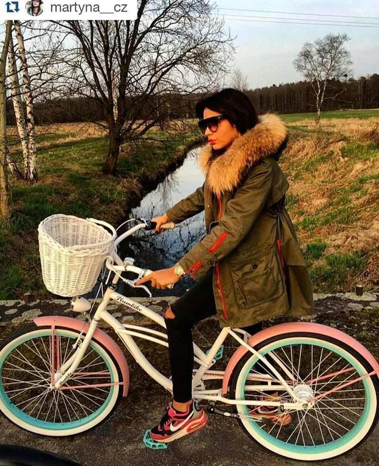 d76905cfd Foto Bicicleta, Bici Mujer, Mujeres En Bici, Estilo, Clásico Retro,  Bicicletas